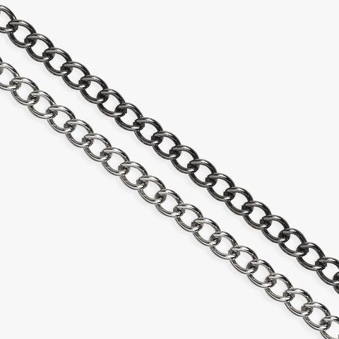 DAKOTA CHAIN - LONG